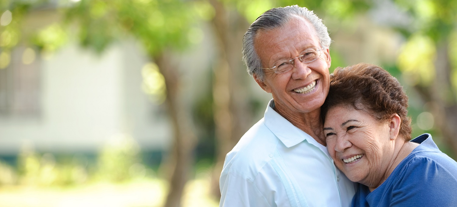 Choice and Dignity: Person-Centered Aging Services