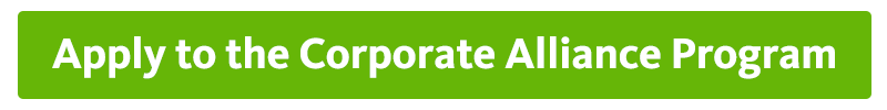 Apply to the Corporate Alliance Program