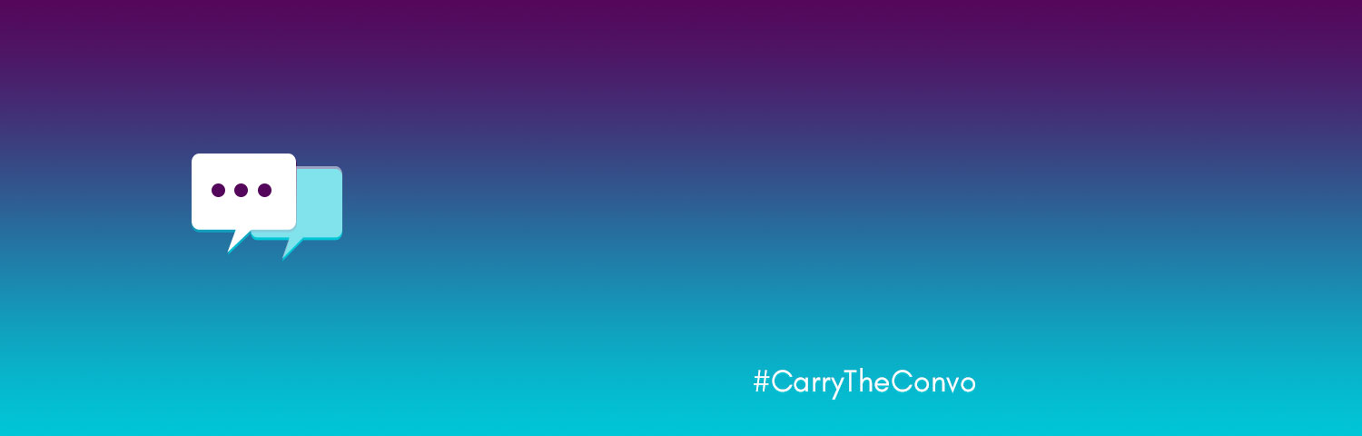 Carry the Conversation: Be the Voice for LTSS