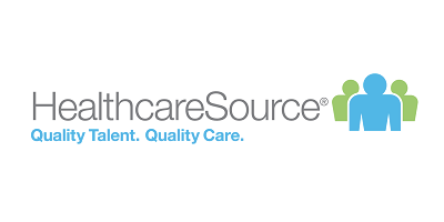 Healthcare Source