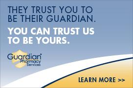 Guardian Pharmacy October Revised