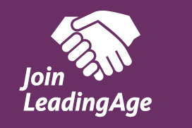 Join LeadingAge 2