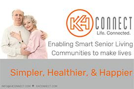K4Connect